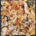 Carcass - Reek of Putrefacation